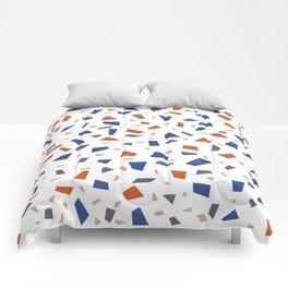 Terrazzo AFE_T2019_S14_1 Comforters