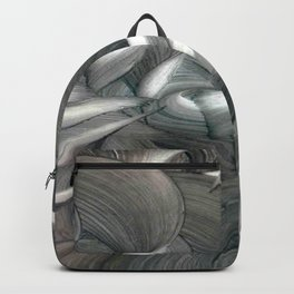 Clementia Backpack