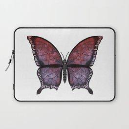 grenadine phantom (Fantosme grenade) Laptop Sleeve