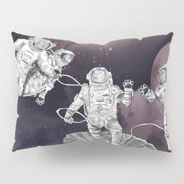 BIRTH OF KIKI Pillow Sham