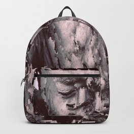 sliced Thom Backpack