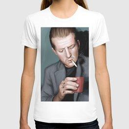 Josh Homme T-shirt