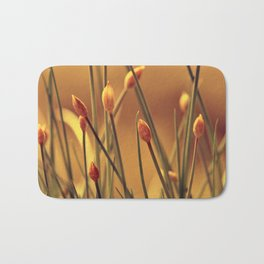 Allium 175 Bath Mat