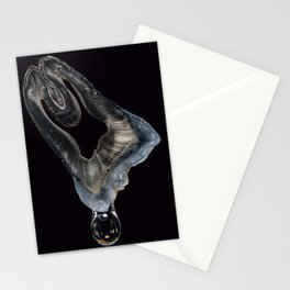 Molar art Stationery Cards