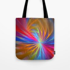 starlight -2- Tote Bag