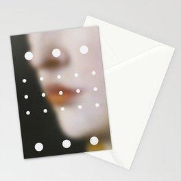 Arrangement In Skintones 57 Stationery Cards