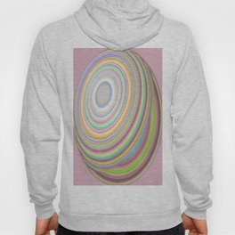 Wheel of Life Hoody