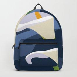Gannets Backpack