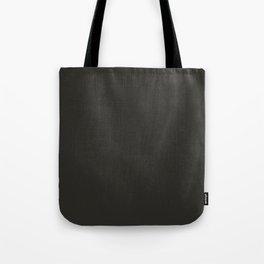 Cedar Creek ~ Dark Taupe Tote Bag
