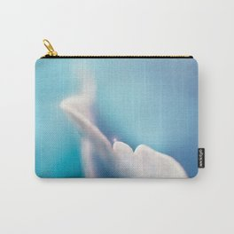 RAYON Carry-All Pouch