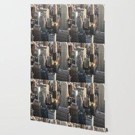 NYC 12 Wallpaper