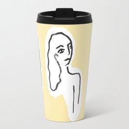 Honey Pie Travel Mug