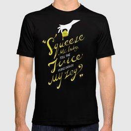 The Lemon Song T-shirt