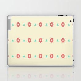 Yum 2 Laptop & iPad Skin