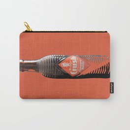 Crush Carry-All Pouch