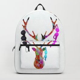 THE RACK Backpack