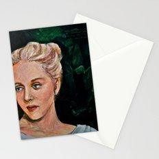 Sylvia Stationery Cards