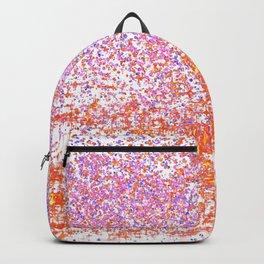 Neely's Art 2 Backpack