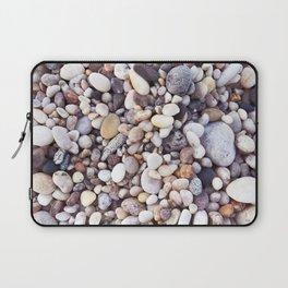 Stoney Beach Laptop Sleeve