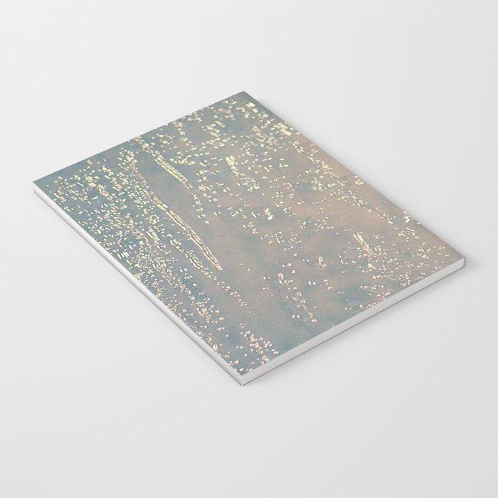 #137 Notebook
