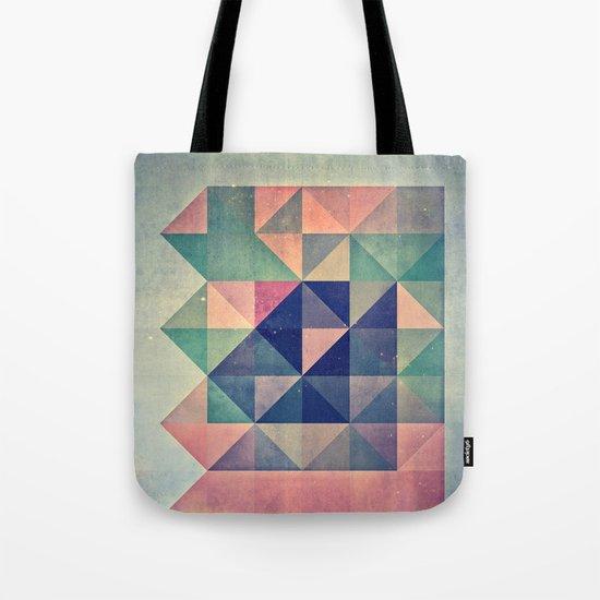 chyym xryym Tote Bag