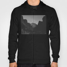 Palm Canyon Hoody