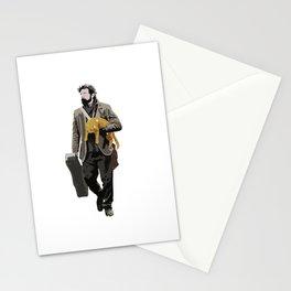 Llewyn Stationery Cards