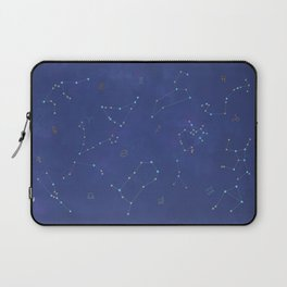 SCORPIO my cute horoscope Laptop Sleeve