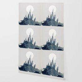 Full moon 2 Wallpaper