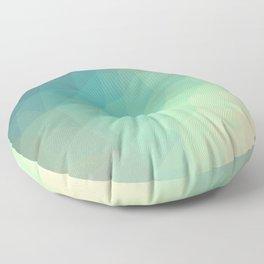 SEASIDE DREAM Floor Pillow