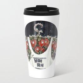 viet5 . HoiAn Travel Mug
