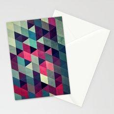 kyld•wyr Stationery Cards