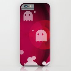 Hell Tale Pink. iPhone 6s Slim Case