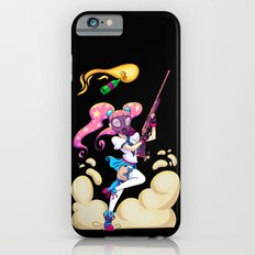 Riot Magical Girl iPhone 6s Slim Case