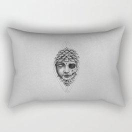 Pinea Rectangular Pillow