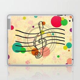 Solo... Laptop & iPad Skin