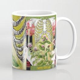 Hollow Coffee Mug