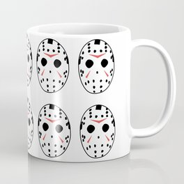 JASEY BABY Coffee Mug