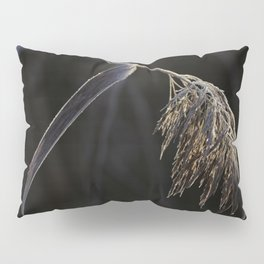 Fall has arrived #decor #society6 #buyart Pillow Sham