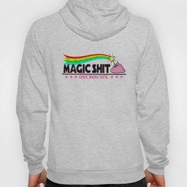 Magic Shit Hoody