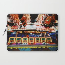 CONEY Laptop Sleeve