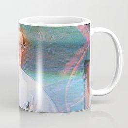 x22 Coffee Mug