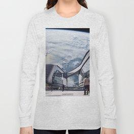 SpaceWalk Long Sleeve T-shirt