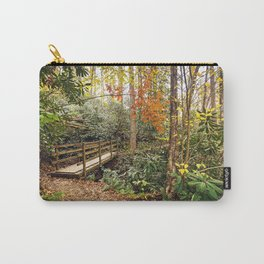 Collect Beautiful Moments Carry-All Pouch