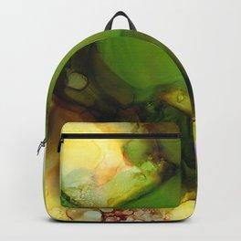 Sands of Time 2016 Backpack