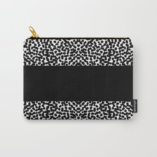 BW 118 Carry-All Pouch