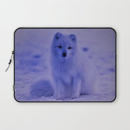 snowfox 153 Laptop Sleeve