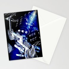 Rollin Stationery Cards