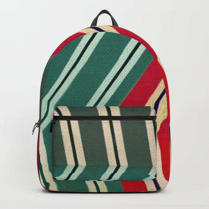 Direction Change 5 Backpack