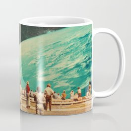 The Others Coffee Mug